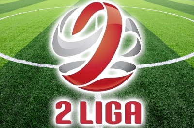 2 .liga