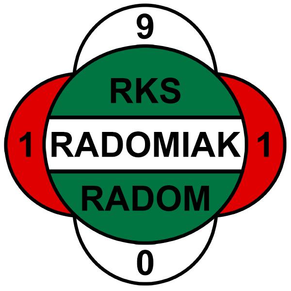 Herb Radomiaka