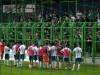 GKS Bełchatów - Radomiak Radom 0:0