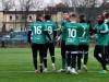 Skrót meczu GKS Katowice - Radomiak Radom.