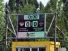 Zaległy mecz z Rozwojem Katowice 4 kwietnia