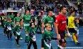 Polska U-19: Powołanie dla Mateusza Kochalskiego