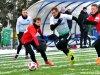 Radomiak Radom - Polonia Warszawa 2:0 (1:0)
