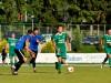 Radomiak Radom - FC Viitorul Constanta 1:3 (1:2)