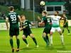 Olimpia Grudziądz - Radomiak Radom 2:2 (2:0)