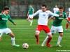 Radomiak II Radom - Pilica Białobrzegi 0:2 (0:0)