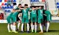 Skład IV ligi sezon 2019/2020