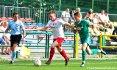 Radomiak II zostaje w IV lidze