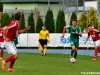 Mazur Karczew - Radomiak II Radom 0:0