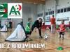 """W sobotę turniej grup naborowych - """"Ferie z Radomiakiem"""""""