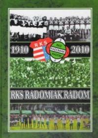 Monografia Radomiaka