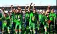 Radomiak mistrzem II ligi 2018/2019