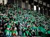 Bilety i karnety runda jesienna 2015/2016 II ligi - INFORMACJE