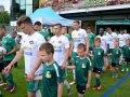 GKS Bełchatów - Radomiak Radom