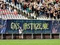 GKS Jastrzębie - Radomiak Radom