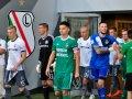 Legia Warszawa - Radomiak Radom