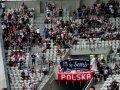ŁKS Łódź - Radomiak Radom
