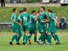 Rezerwy Radomiaka rozpoczęły przygotowania do IV ligi