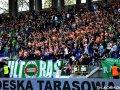 Radomiak Radom - Elana Toruń