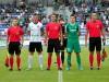 Marcin Bielawski arbitrem meczu Radomiak - Olimpia Elbląg