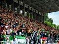 Radomiak Radom - Korona Kielce