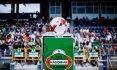 Terminarz II ligi na sezon 2018/2019