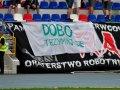 Radomiak Radom - Olimpia Elbląg