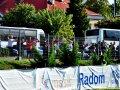 Radomiak Radom - Resovia Rzeszów