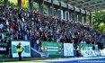 Terminarz meczów domowych - wiosna 2019