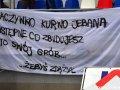 Radomiak Radom - Rozwój Katowice