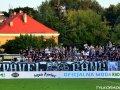Radomiak Radom - Sandecja Nowy Sącz