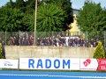 Radomiak Radom - Stomil Olsztyn