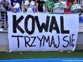 Radomiak Radom - GKS Tychy