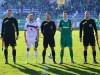 Szymon Lizak arbitrem meczu Radomiak - Widzew Łódź