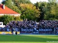 Radomiak Radom - Zagłębie Sosnowiec