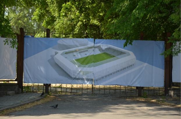 Z wizytą przy Struga - 24.05.2016