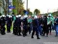 Widzew Łódź - Radomiak Radom