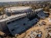 MOSiR odstąpił od umowy ws. budowy hali i stadionu!