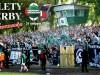 Derby Radomia 2014 - sprzedaż biletów [WAŻNE]