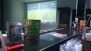 Mega promocja w Sports Barze Radomiaka!