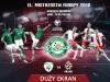 Sports Bar Radomiak zaprasza na mecz Irlandia - Polska!