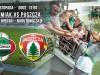 W czwartek, piątek i sobotę przedsprzedaż biletów na mecz z Puszczą!