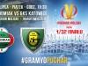 W piątek mecz Pucharu Polski z GieKSą! Kup bilet w przedsprzedaży!