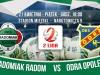 W piątek mecz z Odrą Opole! Rusza sprzedaż biletów!