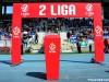 Wyniki 29. kolejki i tabela II ligi