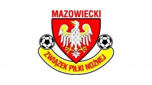 Terminarz IV ligi na sezon 2018/2019