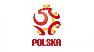 U-20: Dominik Sokół powołany do reprezentacji