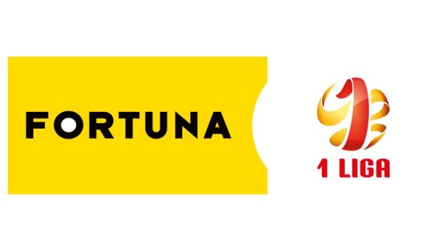 Terminarz I ligi sezon 2019/2020