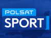 Mecz z Sandecją w Polsacie Sport