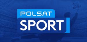 Mecz z GKS Jastrzębie w Polsacie Sport